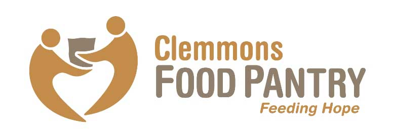 Clemmons Food Pantry - Feeding Hope
